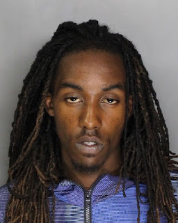 On-Bail Probationer Arrested by Elk Grove Police, Facing Multiple Felony Charges