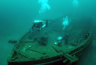 http://www.wisconsinshipwrecks.org/Vessel/Details/541?region=Index