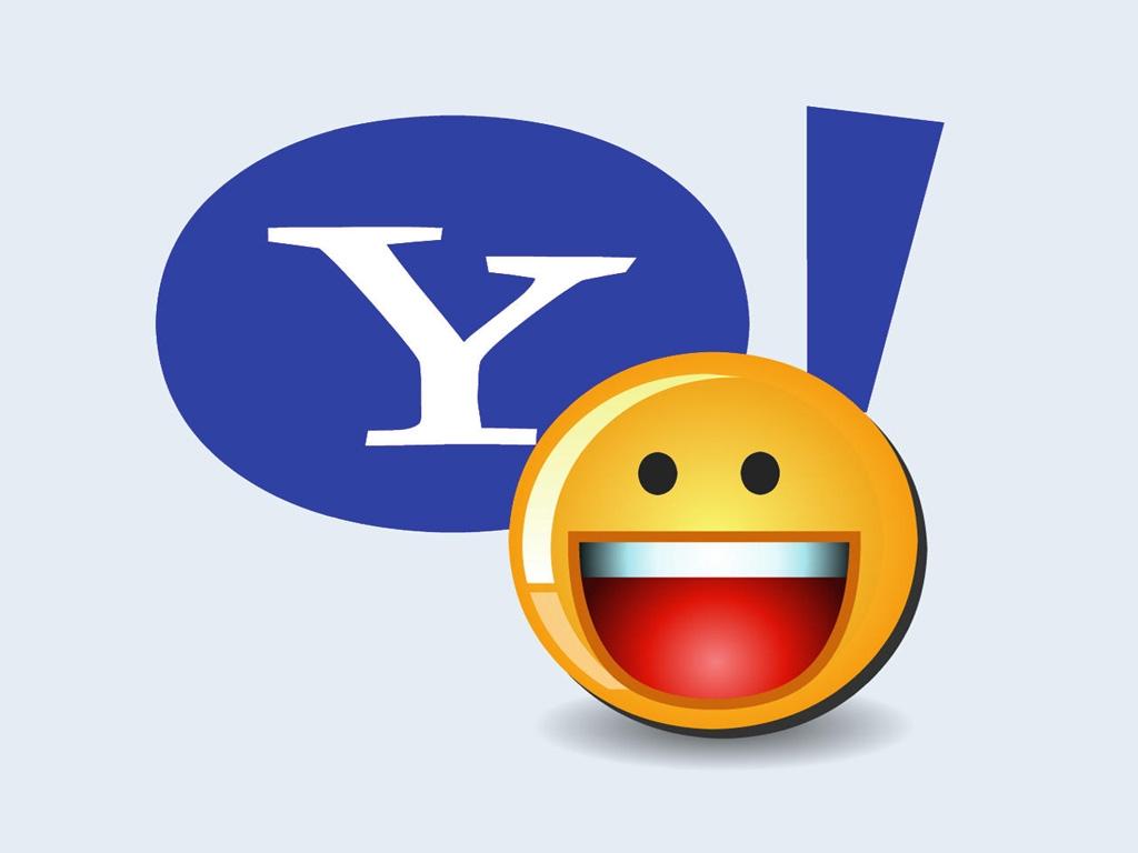 تحميل برنامج الياهو ماسنجر 2013 برابط مباشر Download Yahoo Messenger