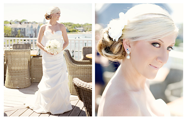 Fashion Of A Novice Get The Best New England Wedding. Wedding Valet Service. Wedding Events Glasgow Road Paisley. Plan Your Wedding In Three Months. Wedding Decor On Pinterest. What Does A Wedding Planner Make Per Hour. Wedding Car Hire Townsville Qld. Southern Wedding Magazine Online. Plus Size Wedding Dresses Kansas City