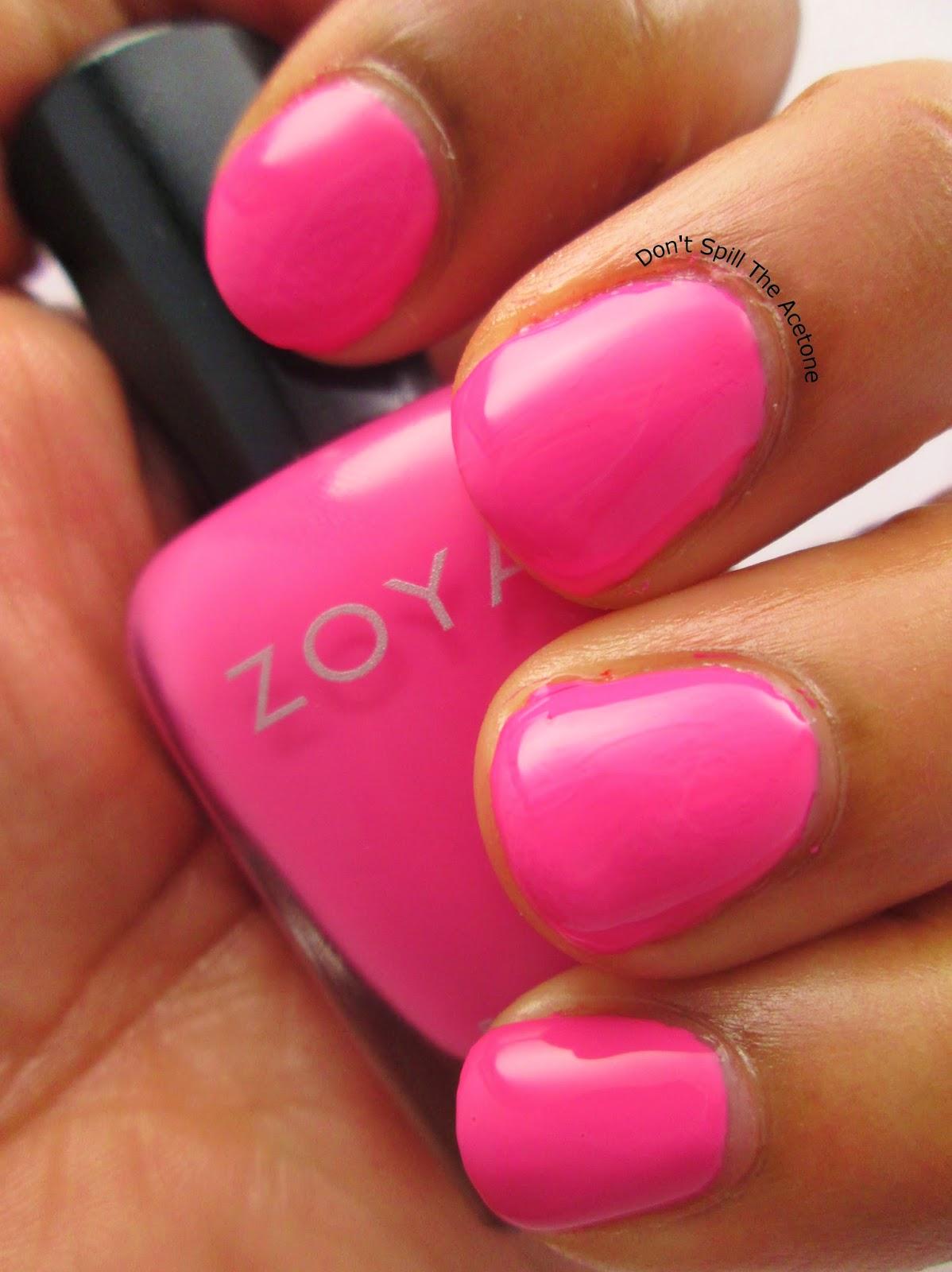 Zoya-Tickled-Rooney