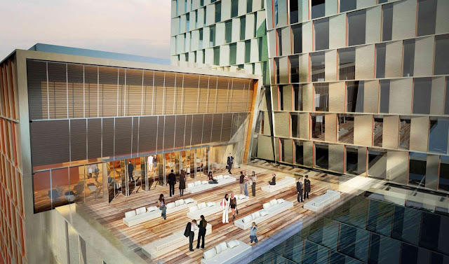 03-Station-City-Stockholm-by-3XN