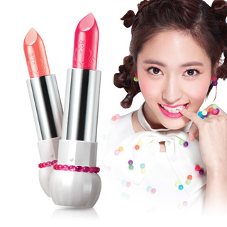 fx+sulli+krystal+etude+%2813%29 More of f(x) Krystal and Sullis promotional pictures for Etude House