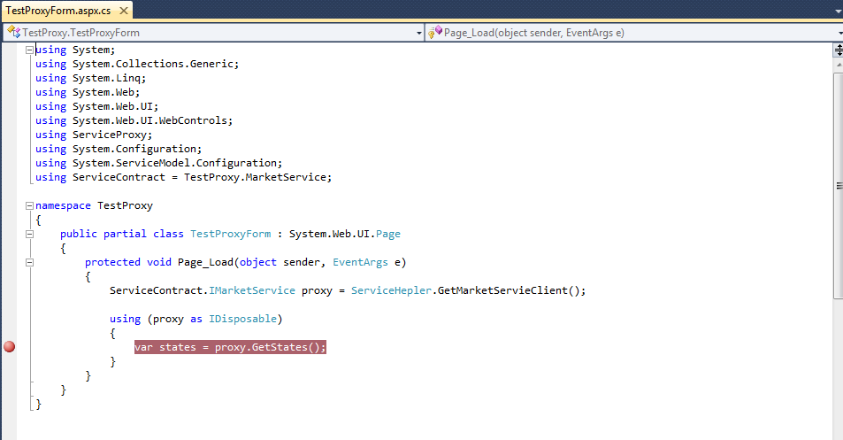 how to change app config file runtime using c#