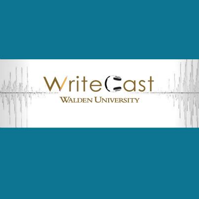 walden writing center The walden university writing center (wuwc) is an entirely online writing center serving an online university primarily composed of graduate students.