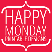 Free* Weekly Printables