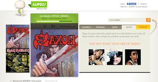 lista-dos-melhores-sites-pra-ouvir-músicas-online-2013