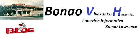 Bonaovh.net
