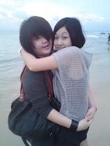 ME ^ Chia Ling ♥