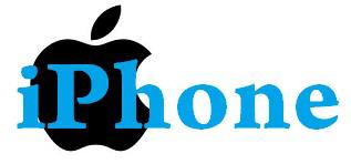 Daftar Harga HP Apple iPhone Terbaru 2014