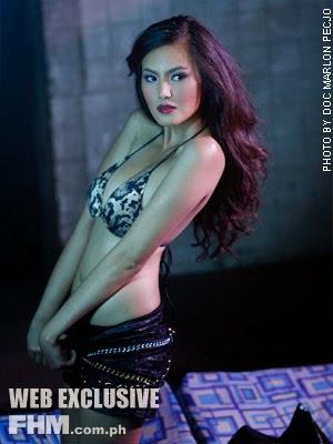 jade lopez, exotic pinay beauties, filipina, hot, pinay, pretty, sexy, swimsuit