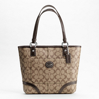 chanel handbags prices in singapore