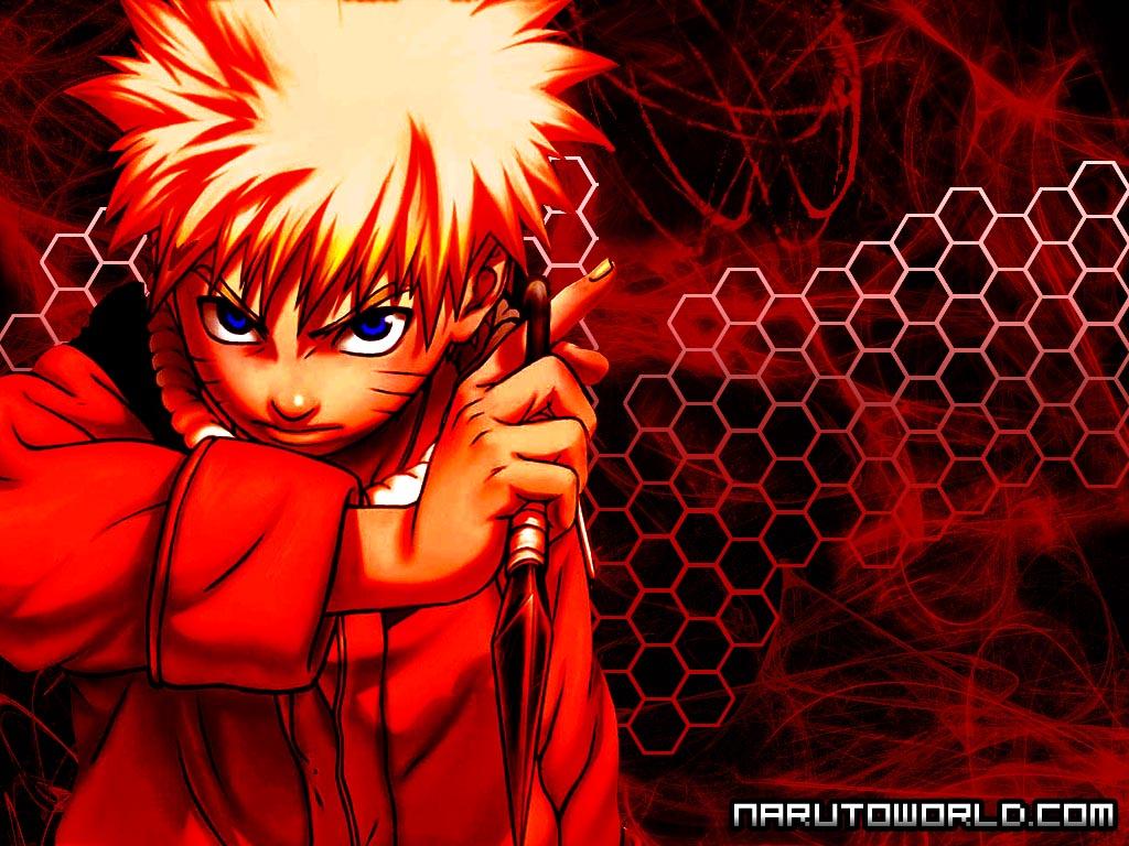 http://2.bp.blogspot.com/-Rkwucuc-zSY/T9SkKm_Ik_I/AAAAAAAAFUg/nOeGuJvGK_U/s1600/Naruto-wallpaper-30.jpg