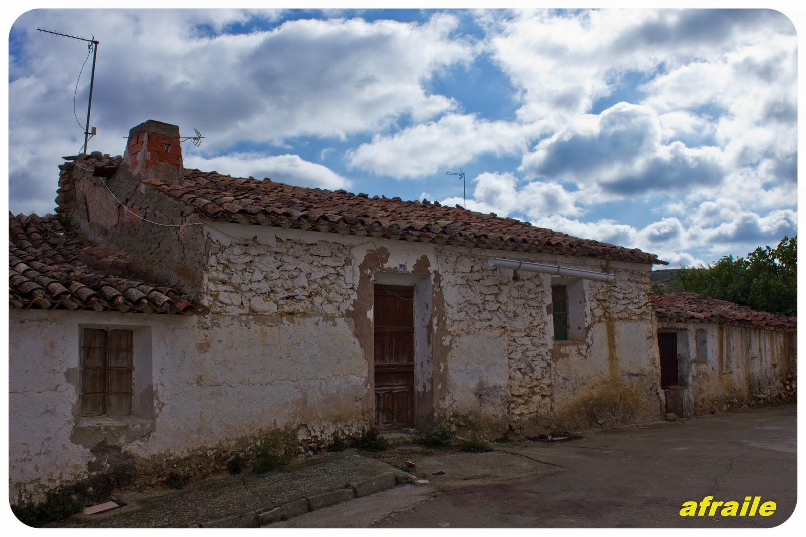 Mi album de fotos casas de lazaro albacete - Casas de citas en albacete ...