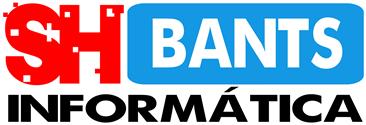 Patrocinador SH Bants