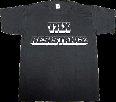 catalonia catalan useless kingdoms useless Politics t-shirt ephemeral-t-shirts