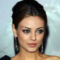 Mila Kunis producing 70s show for The CW