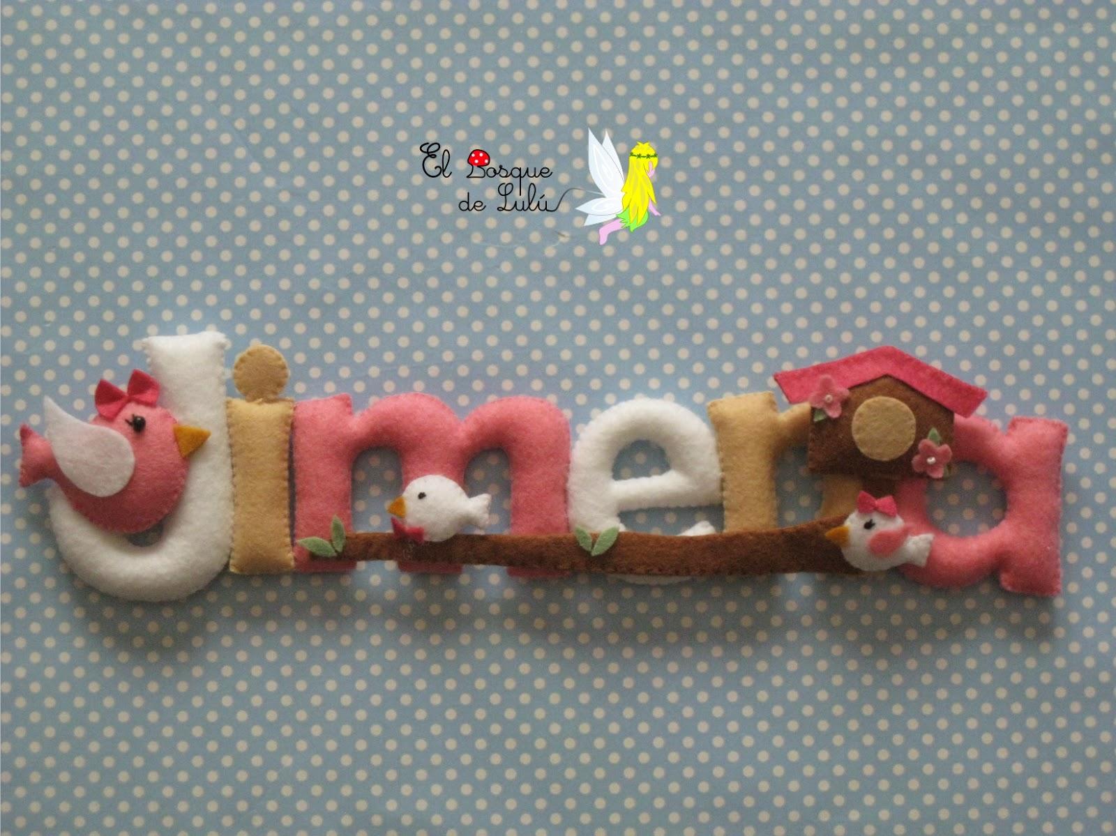 nombre-fieltro-decorativo-name-banner-detalle-nacimiento-infantil-Jimena