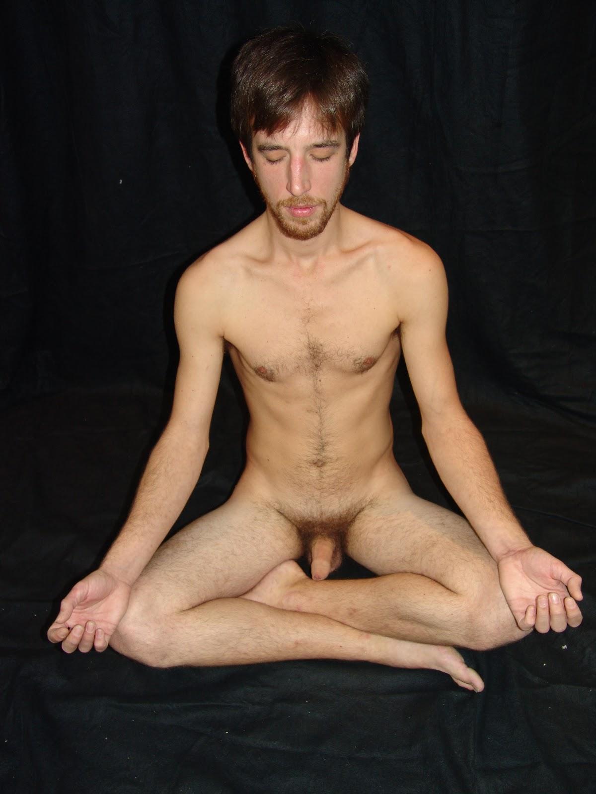massage naturiste homme par homme Épernay