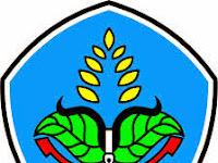 Profil Politeknik Negeri Jember | POLIJE