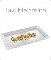 http://www.amenajarihoreca.ro/2014/11/Tavi-Melamina-Tava-Servire-Pret.html