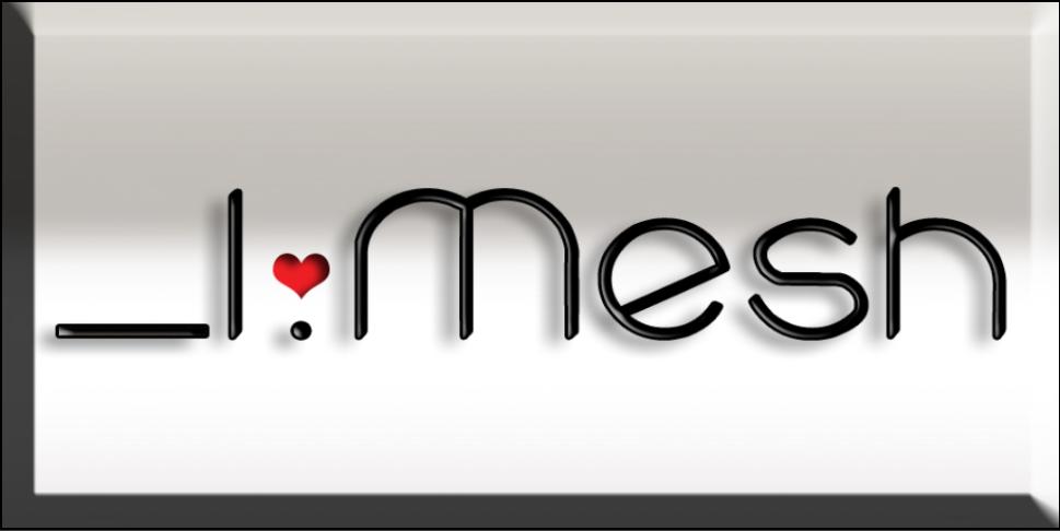 I.MESH
