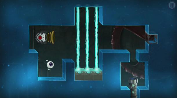 Game Indie Terbaik di Android