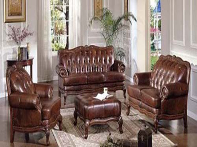 wooden sofa set designs wooden sofa set designs wooden sofa