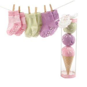 Grosir Belanja online baju bayi