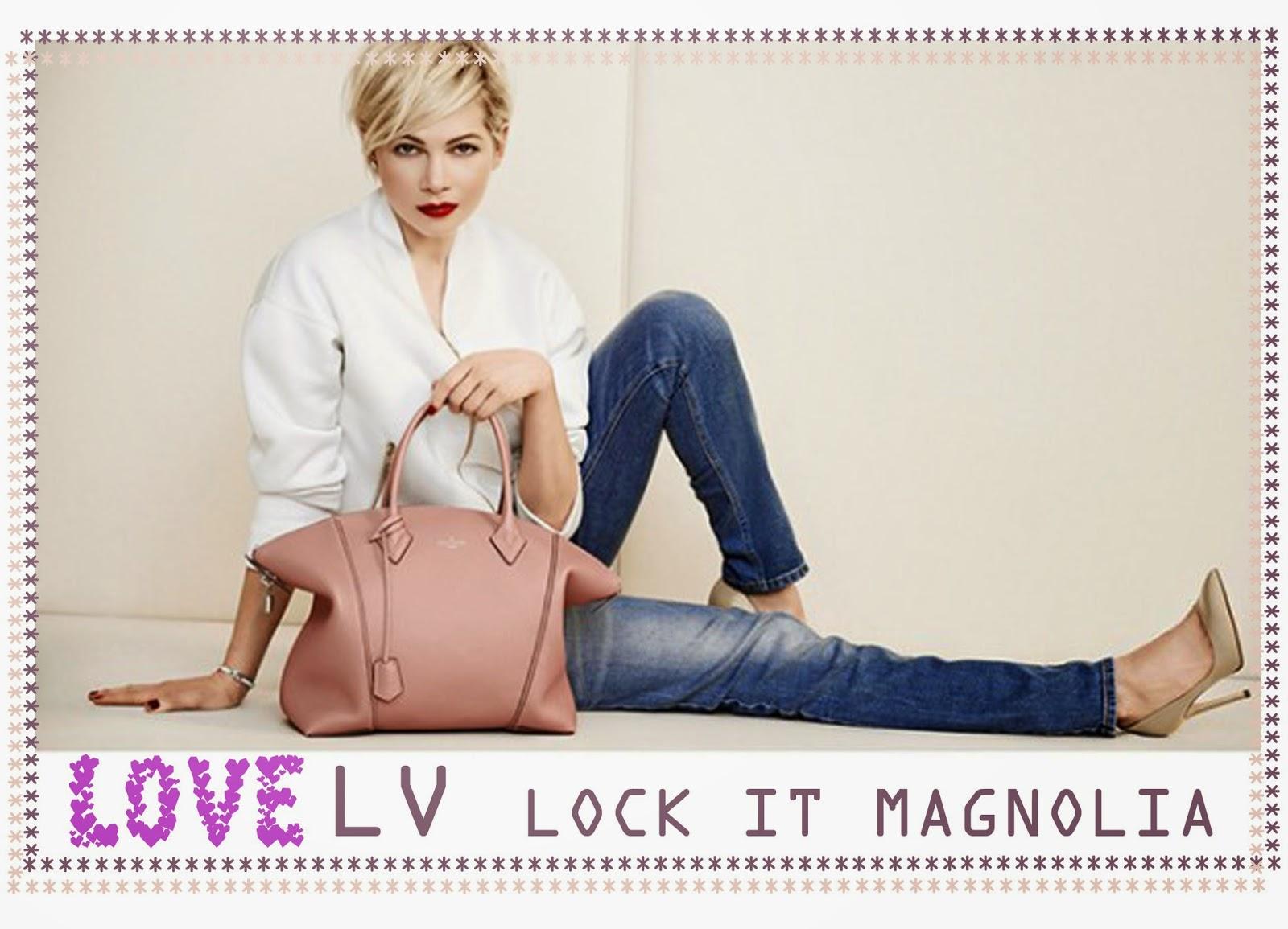 photo-lock_it_magnolia-louis_vuitton-bag-nude