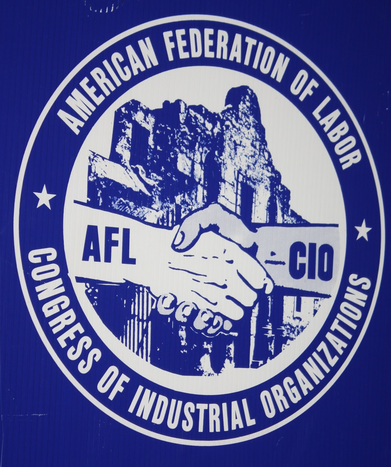 afl cio Union plus stands strong with the 13 million afl-cio labor union members with unique savings and benefits including discounts on at&t, travel, entertainment, hardship help grants and scholarships.