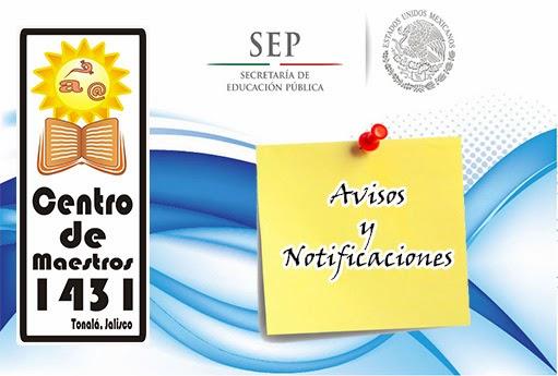 http://portalsej.jalisco.gob.mx/carrera-magisterial/dictamen-de-la-vig%C3%A9simo-segunda-etapa-del-programa-de-carrera-magisterial