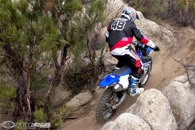 http://motorcyclesky.blogspot.com/111045/Motorcycle-Photo-Gallery-Photo/2015-Yamaha-WR250R-First-Ride.aspx