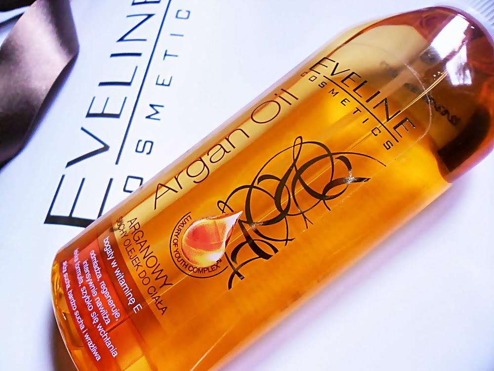 olejek do ciała bogaty w witaminę E, suchy olejek do ciała dla skóry bardzo suchej i wrażliwej