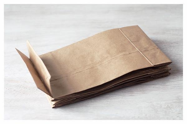 how to make a leporello book