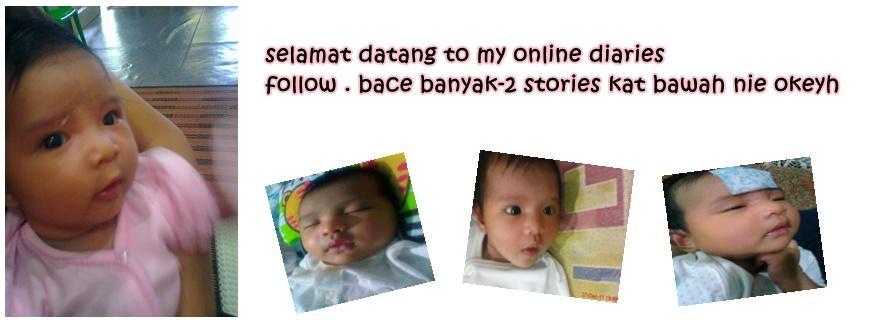 baby bloggie ella