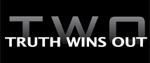 Truth Wins Out - learn about ex-gay ministries
