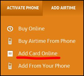 Adding-airtime-online