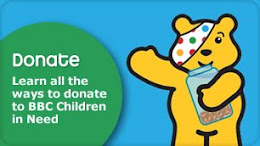 Please Click for Children in Need