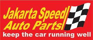 Jakarta Speed Autoparts