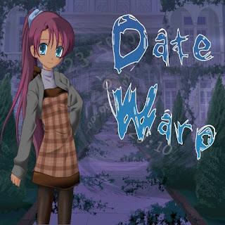 Date Warp v1.0-TE