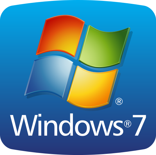 Windows 7 pour corriger le flop Windows Vista !