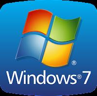 Cara Menambahkan & Mengganti OEM Logo Windows 7