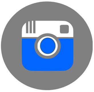 Instagram Infantil