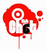 #ChitChatMzansi