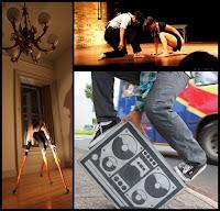 a wake-hip hop na mala-eu, vos e eles-fórum de dança-cultura