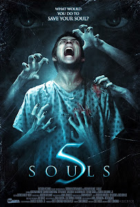 Baixar 5 Souls Torrent