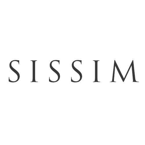 Sissim Jewelry