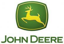Parts For John Deere