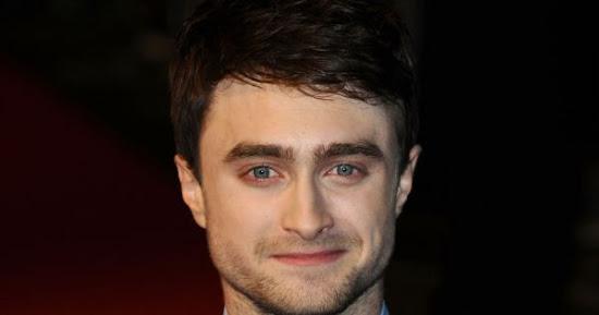 Daniel Radcliffe revela que atuou bêbado em 'Harry Potter' | Ordem da Fênix Brasileira